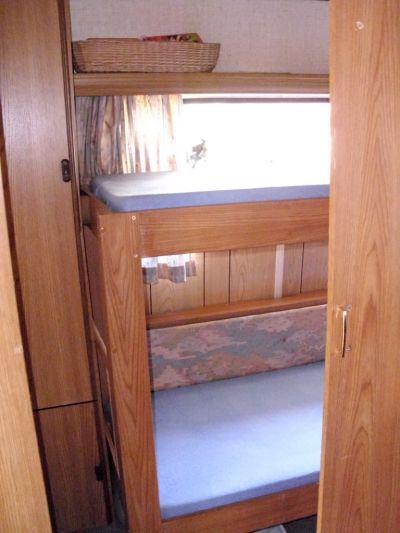 Küchenzeile Einbauen ~ wohnwagen notverkauf wohnwagen bilder
