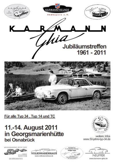 wolfgang u0026 39 s volkswagen karmann ghia - website