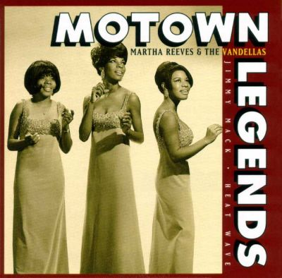 motownlegends.jpg