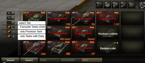 world of tanks laser sound mod