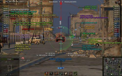 agqj sound mod world of tanks