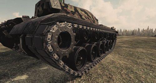 wot battle hits mod