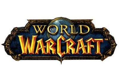 World of Warcraft + Expansiones + Servidor Atlantiswow Wow-logo