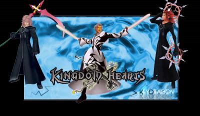 mi firma :D Kingdomheartss2to6