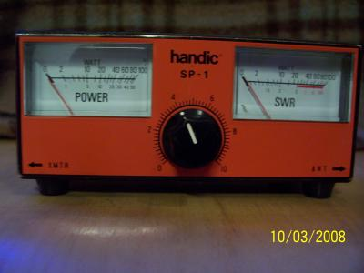 Handic 0016