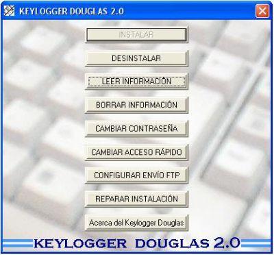 keylogger douglas A_92
