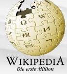 Die Goldene Wikikugel