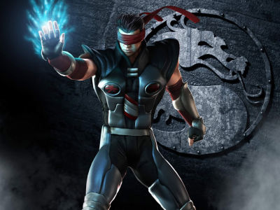Rumores dlc  - Mortal Kombat