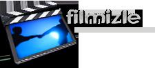 Filmİsmi.Com,www.film ismi, HD Film Seyret, Full Sinema izle