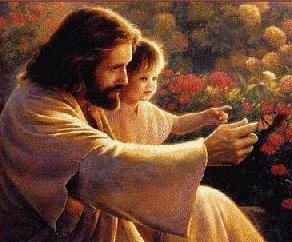 Yasnachamblas presentacion - Child jesus images download ...
