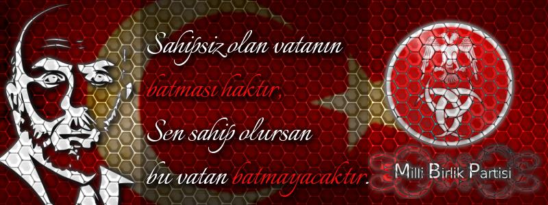 http://img.webme.com/pic/y/yeniduzenpartisi/AkifErsoy.png