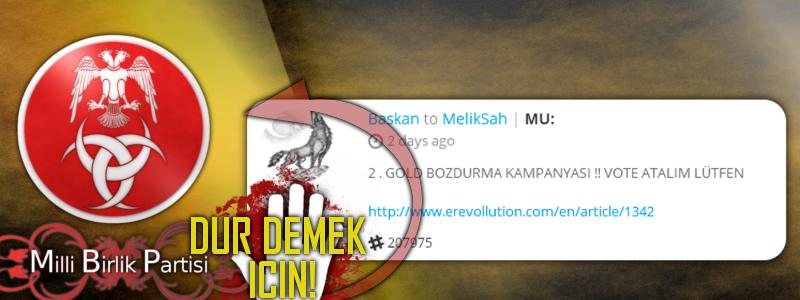 http://img.webme.com/pic/y/yeniduzenpartisi/Durdemekicin.png