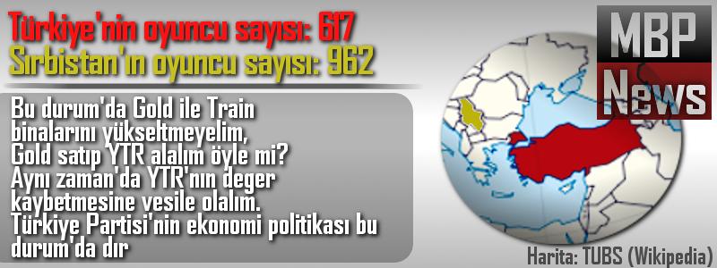 http://img.webme.com/pic/y/yeniduzenpartisi/Ekonomipolitika.png