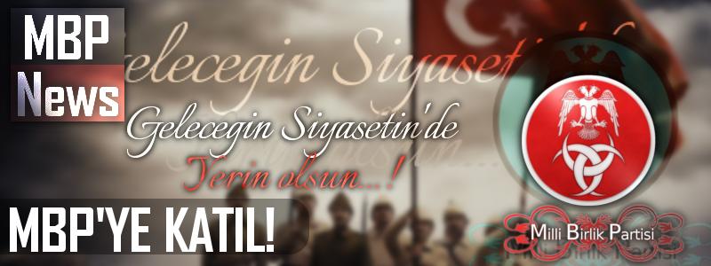 http://img.webme.com/pic/y/yeniduzenpartisi/Promo2.png