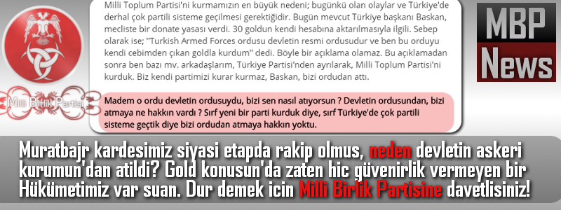 http://img.webme.com/pic/y/yeniduzenpartisi/neden.png