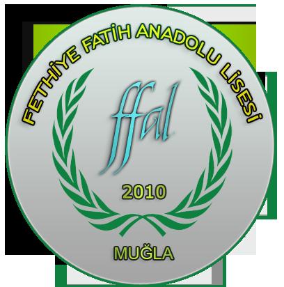 Okul İçin Logo Tasarımı