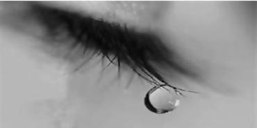 zorkun yaylası ağlıyor