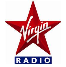 Yabanci radyolar
