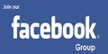 Register Facebookbanner