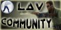 Register Lavcomunity
