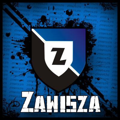 www.zawisza-bydgoszcz.pl.tl - Tapety