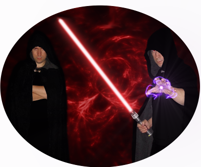Kodex Der Sith World Of The Old Republic