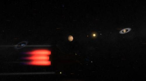 [Image: sol.jpg]