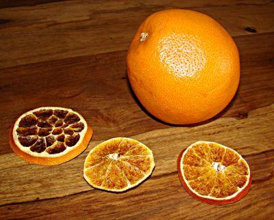 zerowastefamilie orangen selbst trocknen deko im herbst winter und advent. Black Bedroom Furniture Sets. Home Design Ideas