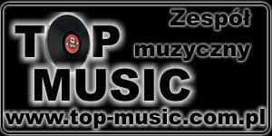 Zespół Muzyczny Top Music