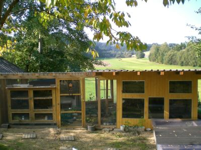gartenhaus 20 qm palmako gartenh user mit 15 bis 20. Black Bedroom Furniture Sets. Home Design Ideas