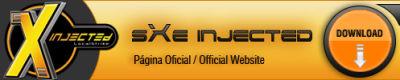 http://img.webme.com/pic/z/zkproenlinea/banner.jpg
