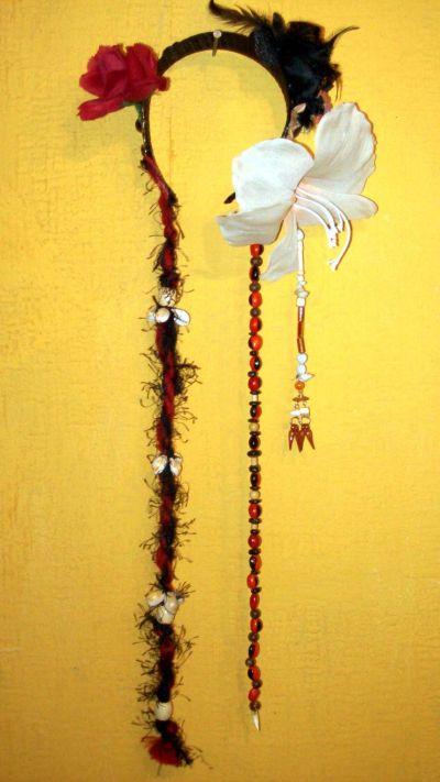 Catalogo de Vestuario - TRAJE TRIBAL ATS - traje-tribal009.jpg