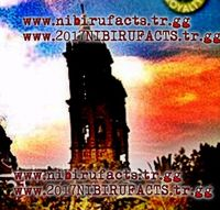 2017nibirufacts.tr.gg/GALLERY/kat-48.htm