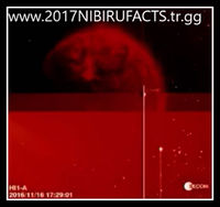2017nibirufacts.tr.gg/GALLERY/kat-5.htm