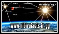 2017nibirufacts.tr.gg/GALLERY/kat-27.htm