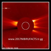 NIBIRU&NEMESIS ? OR NOT..AS ALWAYS YOU DECIDE...
