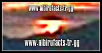 2017nibirufacts.tr.gg/GALLERY/kat-28.htm