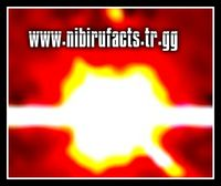 2017nibirufacts.tr.gg/GALLERY/kat-21.htm