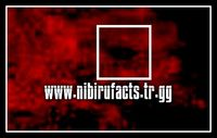 2017nibirufacts.tr.gg/GALLERY/kat-32.htm