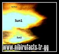 2017nibirufacts.tr.gg/GALLERY/kat-34.htm