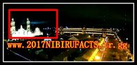 2017nibirufacts.tr.gg/GALLERY/kat-82.htm