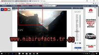 GIANT PLANETS-SWITZERLAND-VISP-23.1.2018