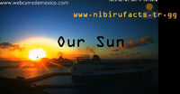WE HAVE A NEW SUN-COZUMEL-MEXICO-5.2.2018