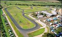 Photos Of Geelong Kart Club