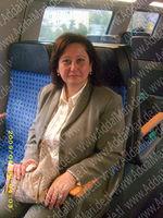 addaimari.de.tl/kkjkk/kat-20-2.htm
