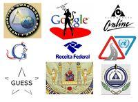 Marcas Comerciais Maçônicas