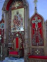Illuminati na Igreja Católica