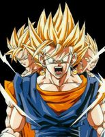 Dragon Ball | Galeria de Imagenes del Anime Dragon Ball