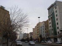 Azerbaijanim