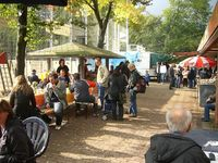 Familienfest 2009